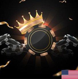 Slots.lv Casino Review ratedusacasinos.com