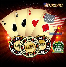 ratedusacasinos.com best