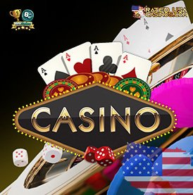 usa casinos ratedusacasinos.com