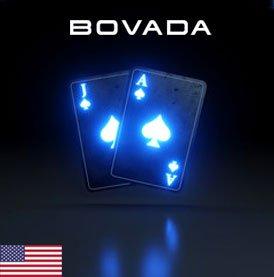 Bovada Casino Blackjack No Deposit Bonus ratedusacasinos.com