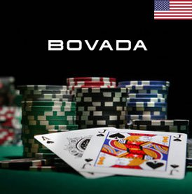 ratedusacasinos.com bovada casino  usa