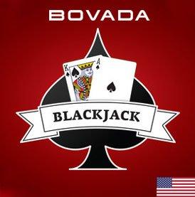 no deposit  blackjack ratedusacasinos.com